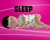 Baby Boy Sleep