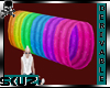 Tube 3sm BuildIt DER
