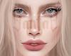 𝖛♱𝖛 NIKKI blonde