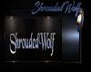 ~Shroudys Sign~