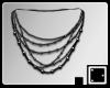 ` Necklace Morgue
