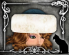 *SK* Winter Carol Hat B