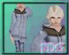 *FBG* Winter Raye