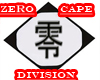 [TMN] 0 Division Cape