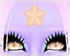 A| Romi Forehead Star 2