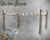 RVN♥ OtB Bayou Lights