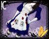 !C: Alice