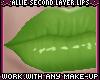 V4NY|Allie SecondLayer11