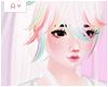 Ⓐ Blumenkranz Kagami