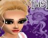 [MS]Ciara Blonde Classic