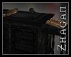 [Z] DQC Scrolldesk