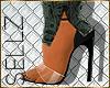 § Get Money Heels