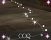 [C]SF:Floor String Light