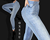 Jeans1 ONESU