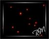 [RM]Red fireflies