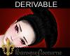 BN| DRV Qing Hair EXT
