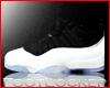 $ Jordan.11.BlkWhite