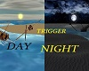 day/night  lovers
