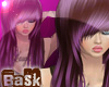 Lilly Purple {Shilo}