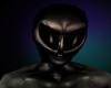 [MTOP]Alien Head Male