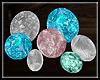 Alchemy Stones