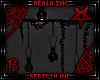 |R| Morbid Ivy Lanturns