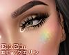Rainbow Highlight V2
