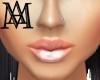 *Glossy Lipstick*