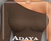 A|Sami Shirt v2