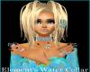 Element's Water Collar