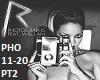 Rihanna - Photographs 2