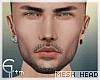 G`Kye Mesh.Origin