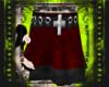|P| Synapse Skirt