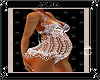 [DZ] Pregnant babydoll