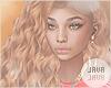 J | Binta carrot
