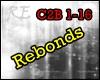 C2b vb