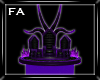 (FA)FloatingThrone Purp3