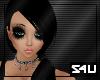 !S4U! Selena V|1