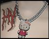 hellokitty chain