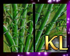 KL*BambooFrameZen
