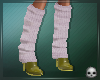 [T69Q] Layla School Boot
