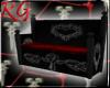 (RG) Goth Bench