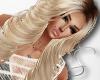 ;) Sandra Dark Platinum