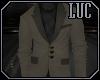 [luc] Autumn Jacket