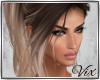 WV: Rhonda Ombre