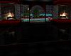 Dark Palace w/Pool