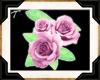 [T] NIELE Flower - Fresh