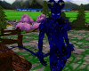 mystic furry M bundle