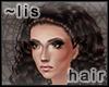 Laisha: dark choco
