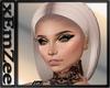 MZ - Vanilla Dollie